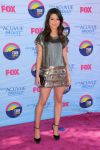 Celebrities Wonder 61236960_miranda-cosgrove-teen-choice-awards_4.jpg