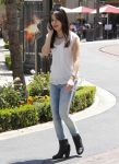 Celebrities Wonder 61338487_miranda-cosgrove_5.jpg