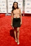 Celebrities Wonder 61472284_2012-bet-awards_Kerry Washington 1.jpg