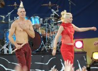 Celebrities Wonder 61789585_gwen-stefani-good-morning-america_8.jpg
