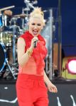 Celebrities Wonder 6183358_gwen-stefani-good-morning-america_6.jpg