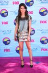 Celebrities Wonder 62125795_miranda-cosgrove-teen-choice-awards_3.jpg