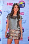 Celebrities Wonder 62524030_miranda-cosgrove-teen-choice-awards_5.jpg