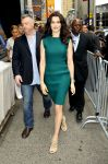 Celebrities Wonder 6266867_rachel-weisz-good-morning-america_6.jpg