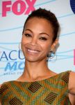 Celebrities Wonder 6279134_zoe-saldana-2012-teen-choice-awards_7.jpg