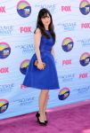 Celebrities Wonder 63764666_zooey-deschanel-teen-choice-awards-2012_3.jpg