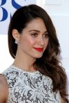 Celebrities Wonder 63824087_CW-CBS-Showtime-Summer-TCA-Party_Emmy Rossum 2.jpg