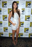 Celebrities Wonder 63897511_nina-dobrev-comic-con-vampire-diaries_1.jpg