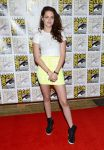 Celebrities Wonder 64305755_comic-con-breaking-dawn-panel_1.jpg
