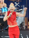 Celebrities Wonder 6489012_gwen-stefani-good-morning-america_7.jpg