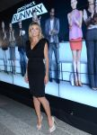 Celebrities Wonder 64919601_heidi-klum-project-runway-party_3.jpg