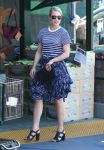 Celebrities Wonder 65491338_dianna-argon-whole-foods_6.jpg