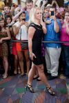 Celebrities Wonder 65617531_britney-spears-x-factor_3.jpg