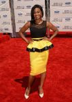 Celebrities Wonder 65942699_2012-bet-awards_Tatyana Ali 1.jpg