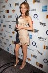 Celebrities Wonder 66123174_kylie-minogue-Nordoff-Robbins-O2-Silver-Clef-Awards_3.jpg