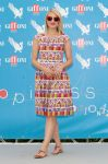 Celebrities Wonder 66946485_dianna-argon-2012-Giffoni-Film-Festival_3.jpg