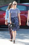 Celebrities Wonder 66971250_dianna-argon-whole-foods_5.jpg