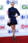 Celebrities Wonder 6788114_CW-CBS-Showtime-Summer-TCA-Party_Jaime King 1.jpg