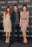 Celebrities Wonder 67887014_total-recall-photocall_1.jpg
