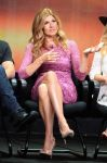Celebrities Wonder 68338687_Connie-Britton-nasville_Connie Britton 1.jpg