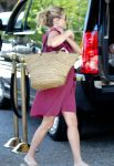 Celebrities Wonder 687347_pregnant-reese-witherspoon_4.jpg