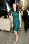 Celebrities Wonder 68802733_rachel-weisz-good-morning-america_5.jpg