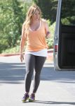 Celebrities Wonder 68831736_hilary-duff_2.jpg