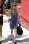 Celebrities Wonder 69177991_amanda-seyfried-hollywood_3.jpg