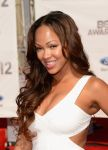 Celebrities Wonder 69228174_elizabeth-bansk-2012-Maui-Film-Festival_Meagan Good 2.jpg