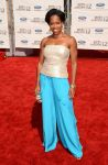 Celebrities Wonder 69371583_2012-bet-awards_Regina King 1.jpg