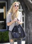 Celebrities Wonder 69567243_whitney-port_7.jpg