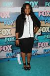 Celebrities Wonder 69633540_fox-all-star-party_Amber Riley 1.jpg