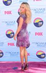 Celebrities Wonder 7034890_hayden-panettiere-teen-choice-awards-2012_2.jpg