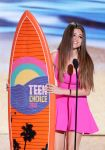 Celebrities Wonder 70385782_selena-gomez-teen-choice-awards-2012_7.jpg