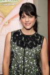 Celebrities Wonder 70400295_selma-blair-dark-horse_4.jpg