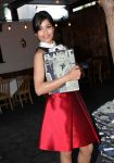 Celebrities Wonder 70400462_freida-pinto-flaunt_3.jpg