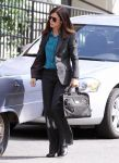 Celebrities Wonder 71191607_sandra-bullock-set_1.jpg