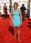 Celebrities Wonder 71521334_2012-bet-awards_Taraji P. Henson 1.jpg