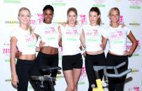 Celebrities Wonder 71732076_Supermodel-Cycle-Ride_7.jpg