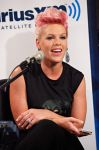 Celebrities Wonder 71763136_pink-SiriusXM_2.jpg