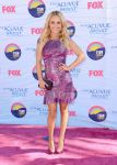 Celebrities Wonder 72416628_hayden-panettiere-teen-choice-awards-2012_1.jpg