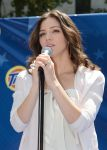 Celebrities Wonder 72474818_katharine-mcphee_6.jpg