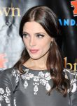 Celebrities Wonder 72813701_comic-con-breaking-dawn_4.jpg