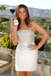 Celebrities Wonder 7307920_kate-walsh-billionaire-boyfriend_4.jpg