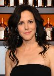 Celebrities Wonder 73087120_Cointreau-Poolside-Soirees-Launch_Mary-Louise Parker 4.jpg