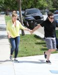 Celebrities Wonder 73397775_hilary-duff_6.jpg