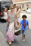 Celebrities Wonder 73557451_heidi-klum-children_4.jpg