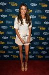Celebrities Wonder 74269931_comic-con-wired-cafe_1.jpg