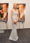 Celebrities Wonder 7491200_diane-kruger-farewell-my-queen_2.jpg