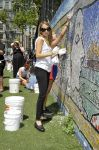 Celebrities Wonder 75742668_nicole-richie-bing-Summer-Of-Doing_2.jpg